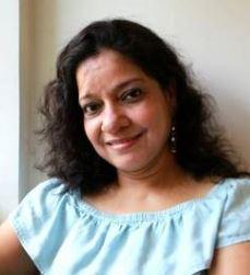 Sapna Sand Hindi Actress