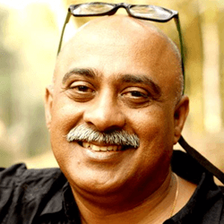 C K Muraleedharan Malayalam Actor