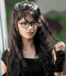 Charlie Chauhan Hindi Actress