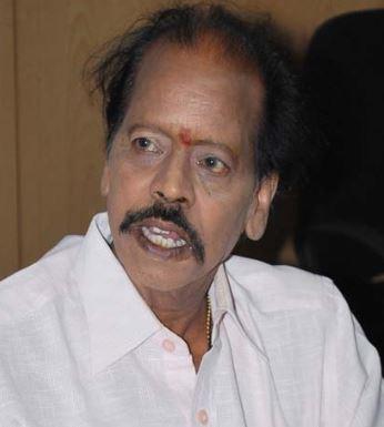 Suthi Velu