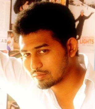 Niranjan Babu Tamil Actor