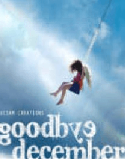 Goodbye December Movie Review Malayalam Movie Review