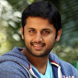 Nithiin Telugu Actor