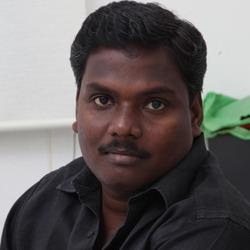 Yugabharathi Tamil Actor