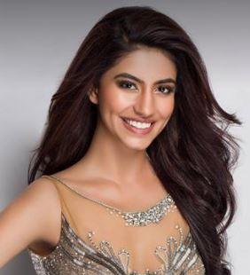 Malika Kapoor Hindi Actress