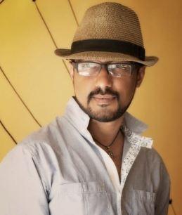 Rajat Nagpal Hindi Actor