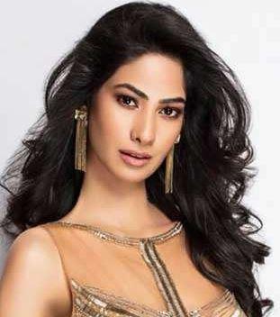 Sumita Bhandari Hindi Actress