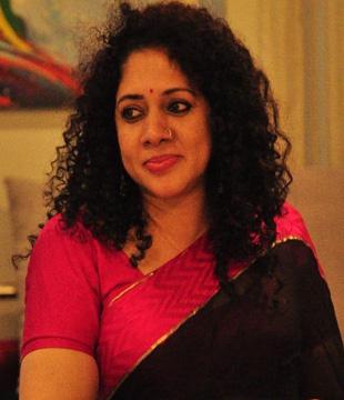 Sunitha Noyal