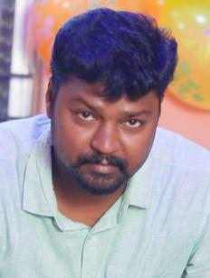 J Tamilselvan Tamil Actor