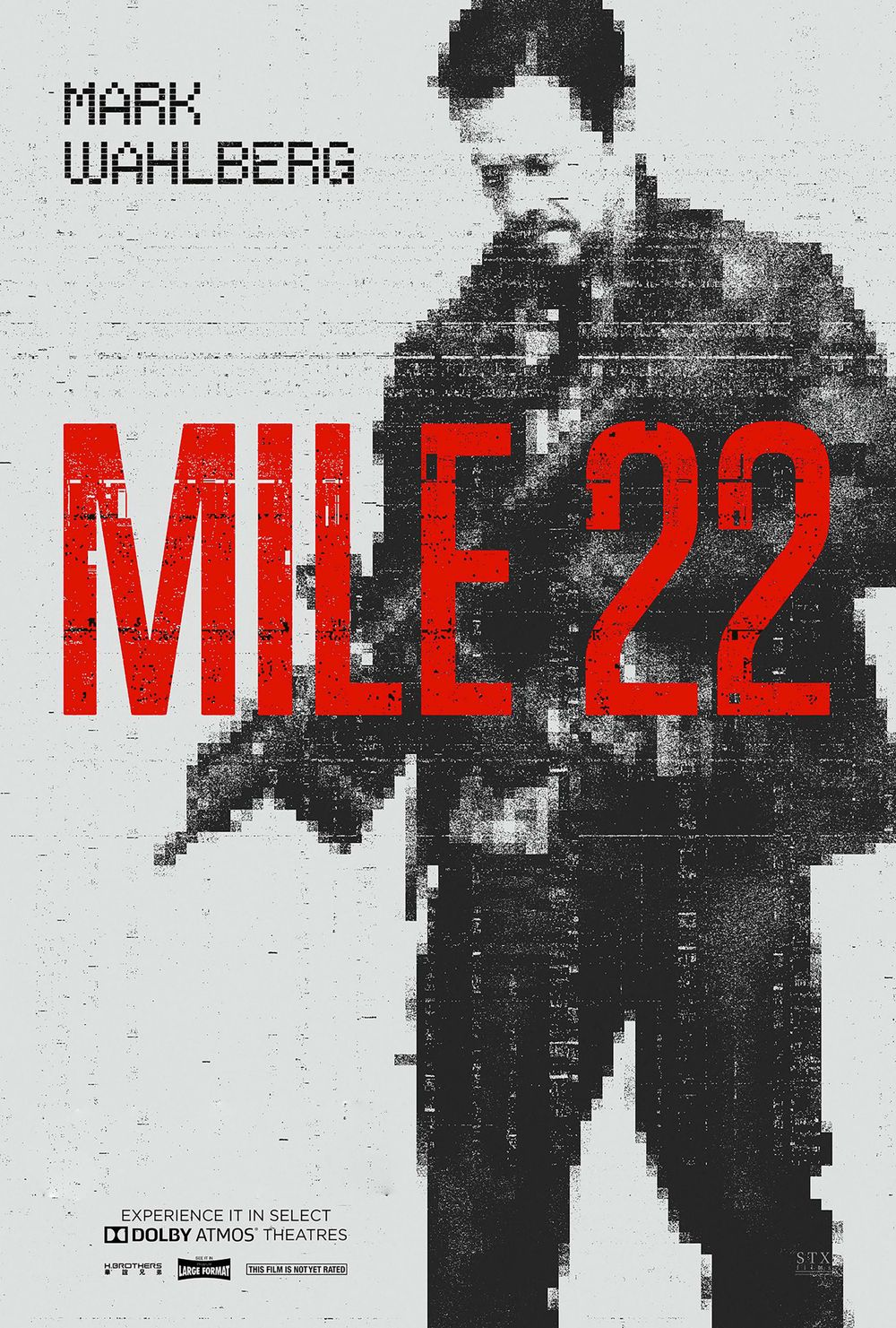 Mile 22 Movie Review English Movie Review
