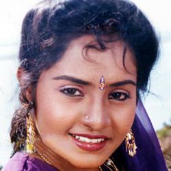 Sindhu Shamala Kannada Actress