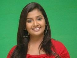Suguna Tamil Actress