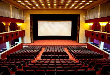 Tamil And Telugu Cine Fraternity To Go On Strike From November