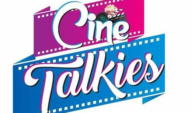Cine Talkies