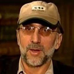Richard P. Rubinstein English Actor