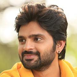 Sree Vishnu Telugu Actor