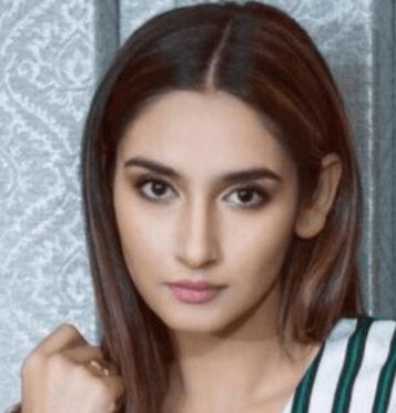 Ragini Dwivedi Does The Main Role In Movie The ..