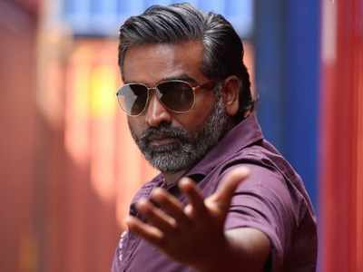 Its Vijay Sethupathi For This Young Team!