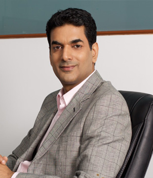 Manav Dhanda