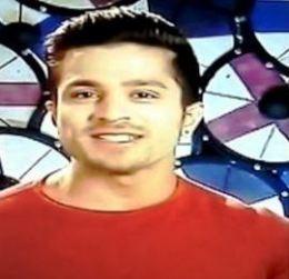Ayan Abideen Hindi Actor
