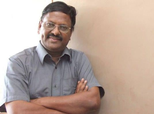 Lyricist Arivumathi Slams Hiphop Adhi, Lawrence..
