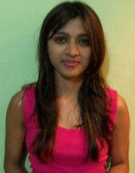 Prachi Agarwal Hindi Actress