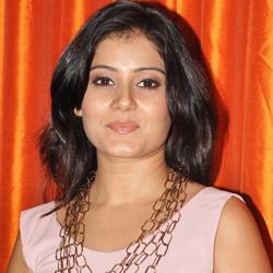 Archana Gupta Tamil Actress