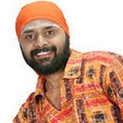 Solar Sai Tamil Actor