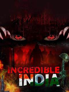 Incredible India Movie Review