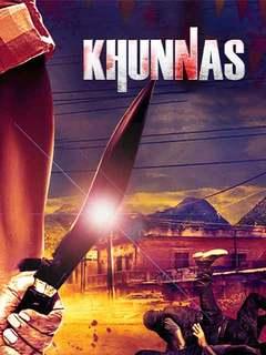 Khunnas Movie Review