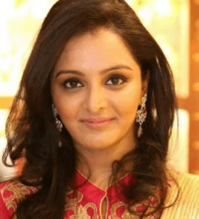 Manju Warrier Does Mother Role In Upcoming Flic..