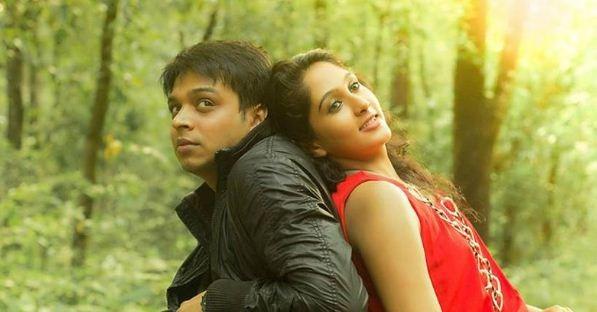 Romantic Comedy Entertainer Srinivasa Kalyana Impresses The Audiences!