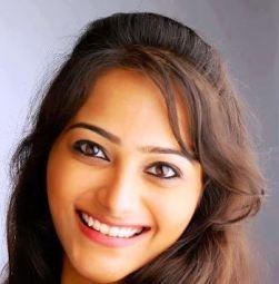 Shikha Nair Malayalam Actress
