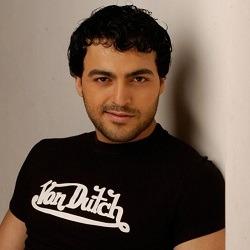 Ayaz Khan Hindi Actor
