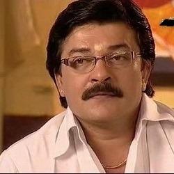 Dharmesh Vyas