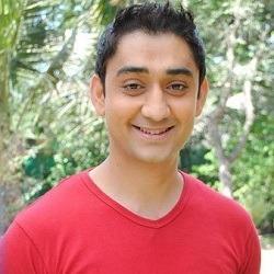 Dheeraj Miglani