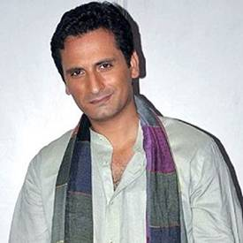 Jai Kalra Hindi Actor