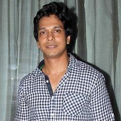 Mahesh Shetty Hindi Actor