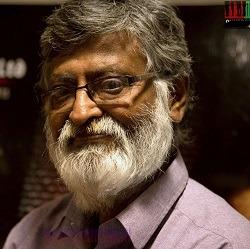 Nalinikanth Telugu Actor