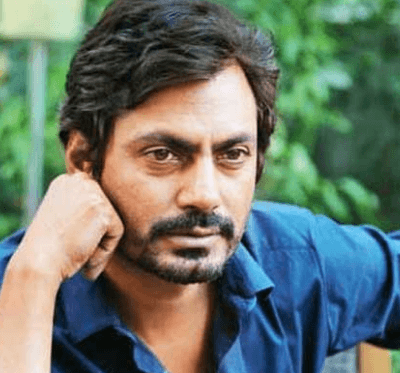 Nawazuddin Siddiqui Says No To Parties