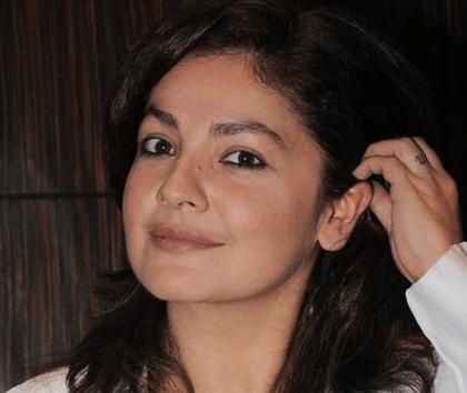Pooja Bhatt Speaks On How She Quit Drinking