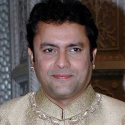 Sanjeev Seth Hindi Actor