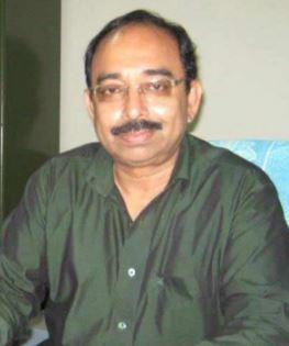Ravi Raj Tamil Actor