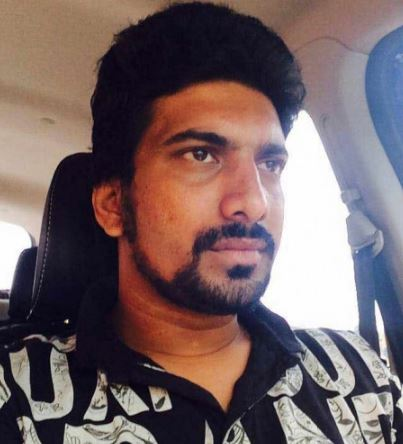 Saif Ali Khan Tamil Actor Tamil Actor