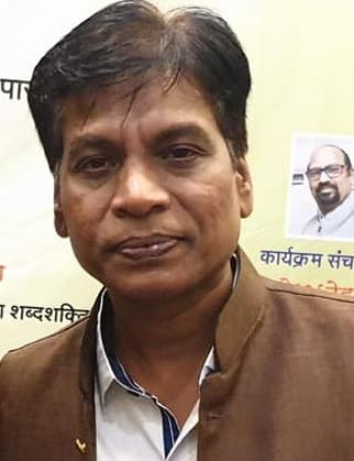 Shekhar Astitwa