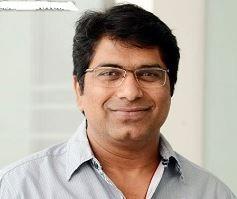 K. Dasarath