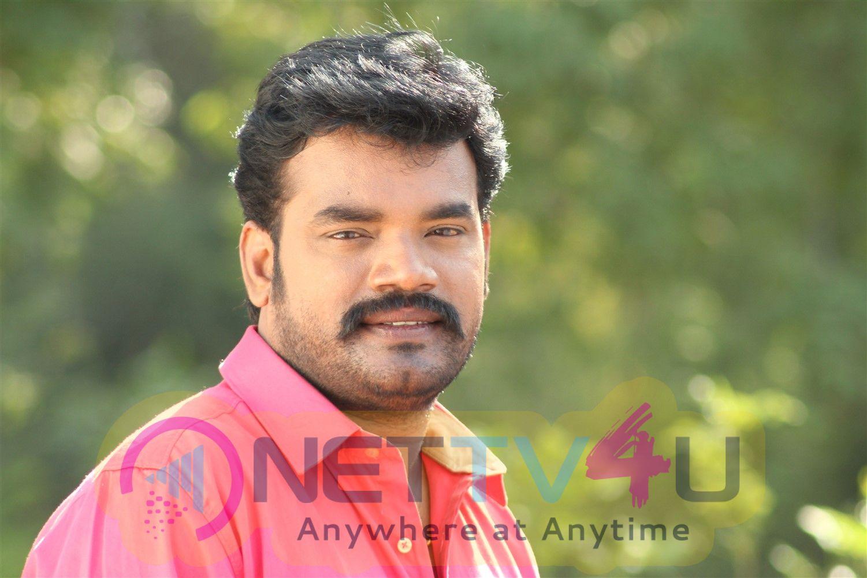 Ondikatta Tamil Movie Attractive Stills