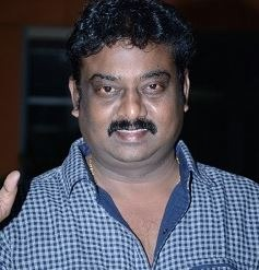 Paruthiveeran Saravanan Tamil Actor