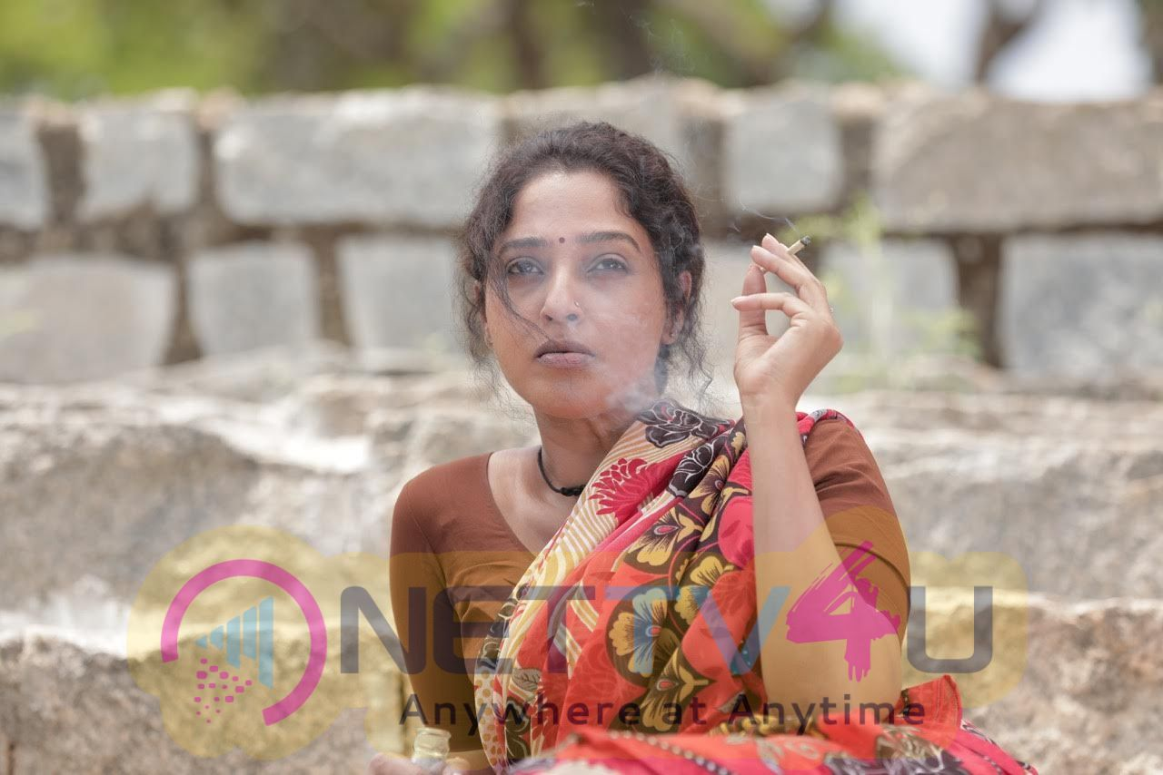Dandupalyam 4 Movie Stills