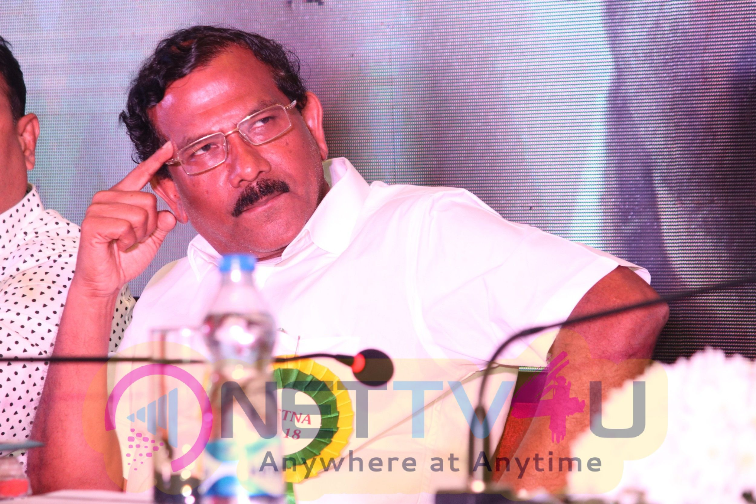 Federation Of Tamil Sangams Of North America Press Meet Pics Tamil Gallery